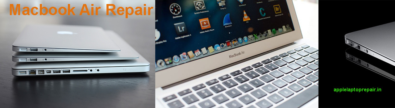 Macbook_air_repair_slider-copy