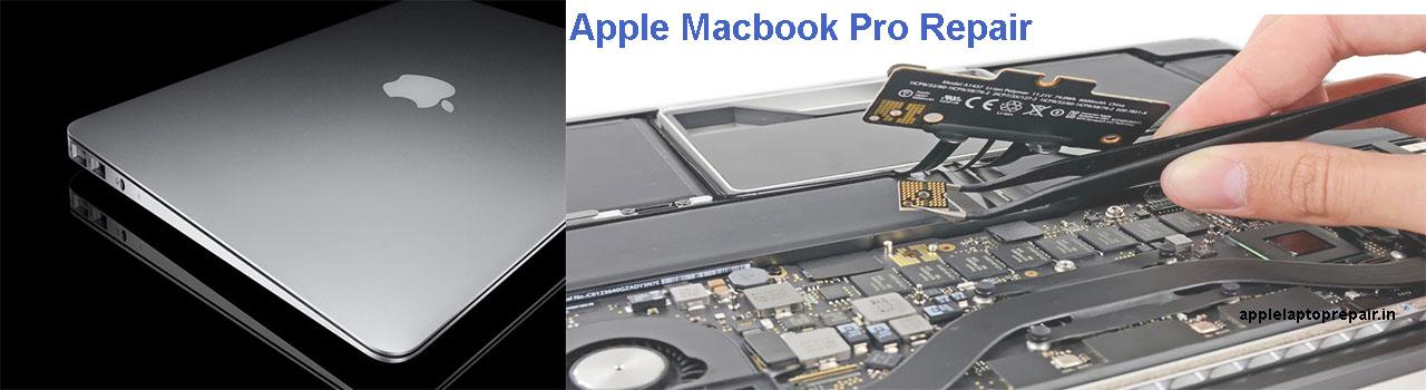 applemacbookprorepair