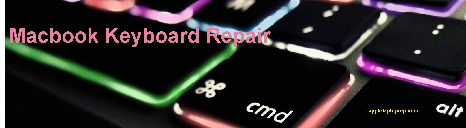 macbook_keyboard_repair_slider-copy
