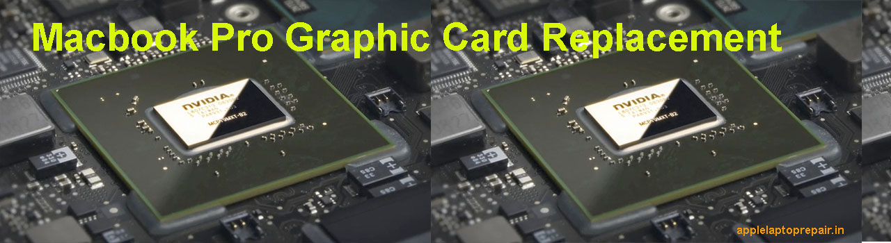 macbook_pro_graphic_card_repair