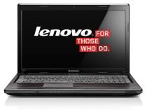 lenovo-laptop-repair